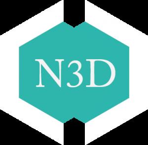 Novatek3D-Logo